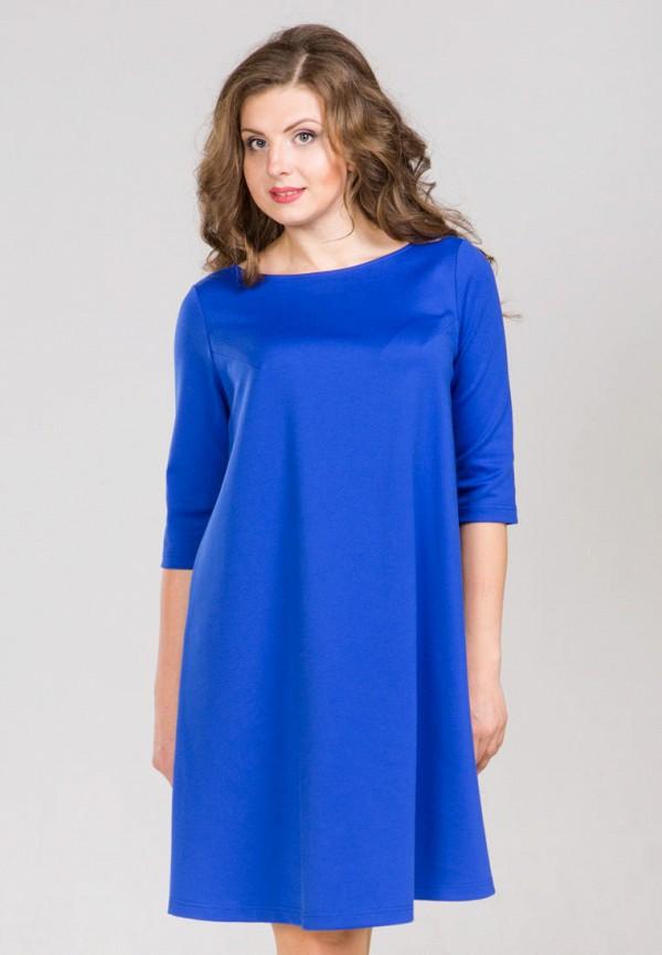 цена на Платье Prima Linea Prima Linea MP002XW0YHYH