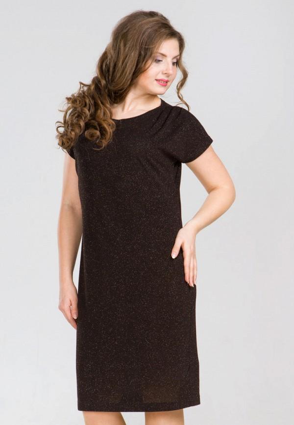 Платье Prima Linea Prima Linea MP002XW0YHYI платье prima linea prima linea mp002xw0txh7