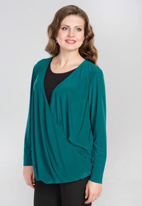 Блуза Prima Linea Prima Linea MP002XW0YHYK цена 2017