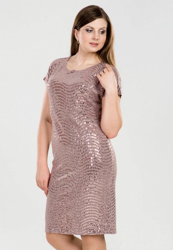 цена на Платье Prima Linea Prima Linea MP002XW0YHYN
