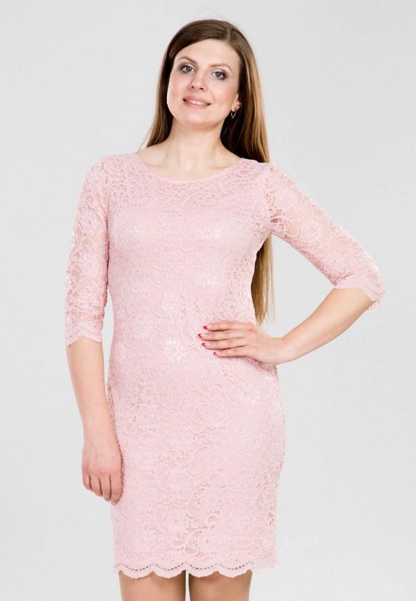 цена на Платье Prima Linea Prima Linea MP002XW0YHYO