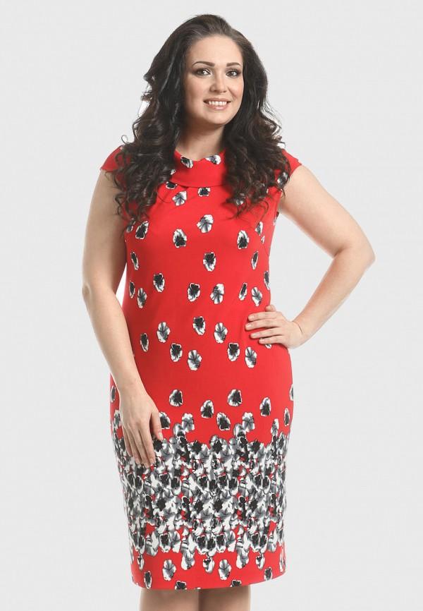Платье Prima Linea Prima Linea MP002XW0YHYW