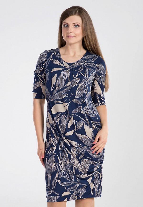 Платье Prima Linea Prima Linea MP002XW0YHYX цена 2017
