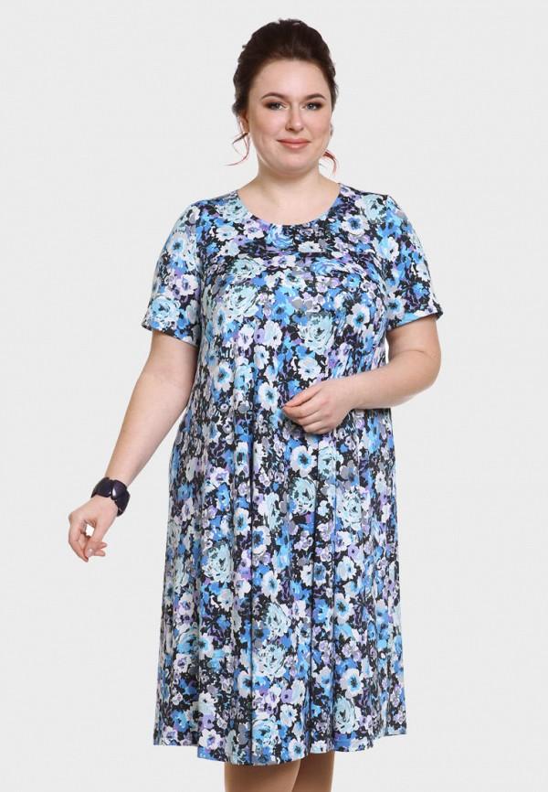 Платье Prima Linea Prima Linea MP002XW0YHYZ цена 2017