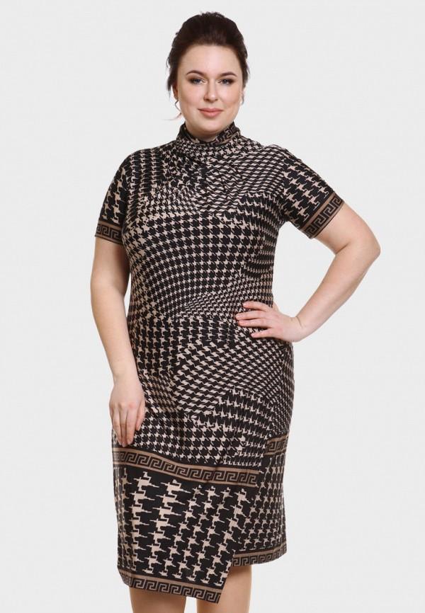 Платье Prima Linea Prima Linea MP002XW0YHZ1 платье prima linea prima linea mp002xw0txh7