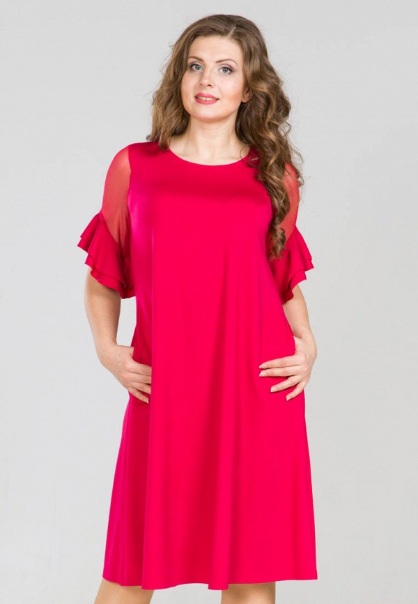 Платье Prima Linea Prima Linea MP002XW0YHZ4 цена 2017
