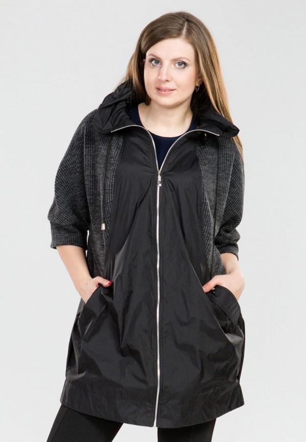 Куртка Prima Linea Prima Linea MP002XW0YHZ6 vitesse prima