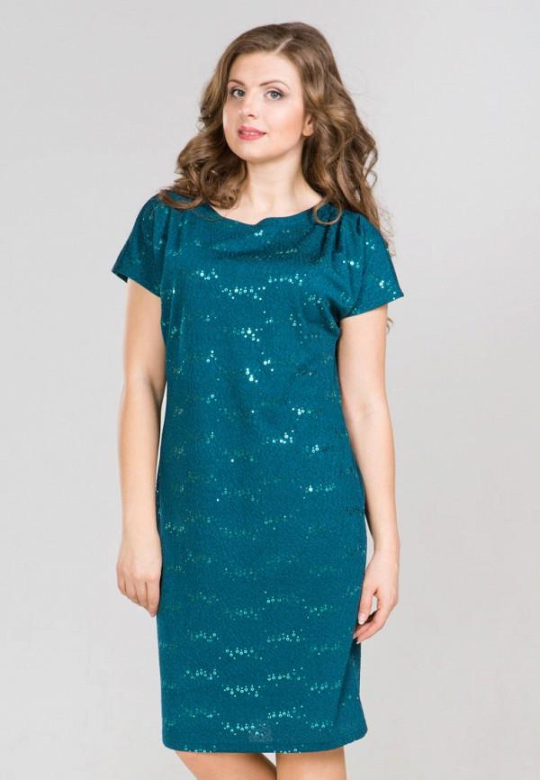 Платье Prima Linea Prima Linea MP002XW0YHZ8 платье prima linea prima linea mp002xw0txh7