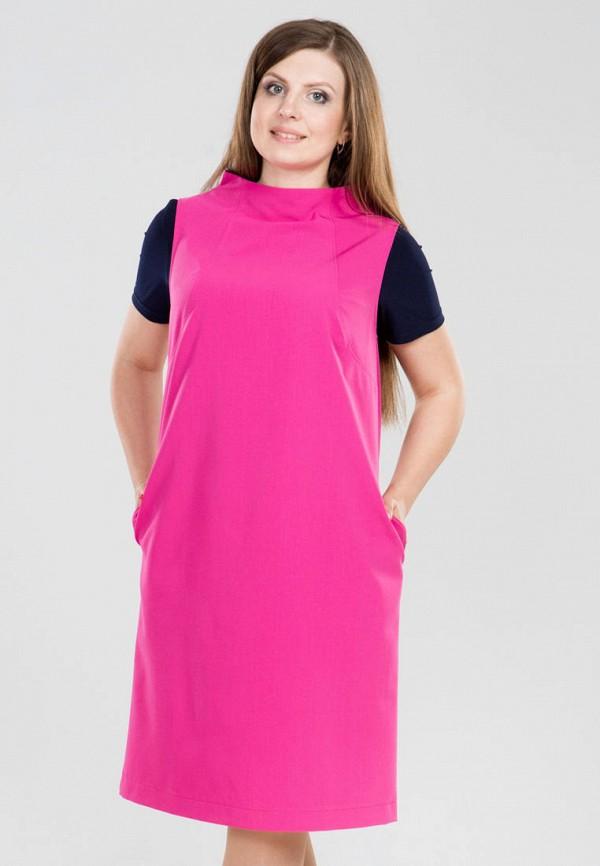 цена на Платье Prima Linea Prima Linea MP002XW0YHZ9
