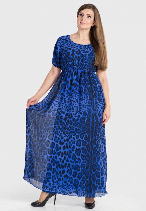 Платье Prima Linea Prima Linea MP002XW0YHZA цена 2017