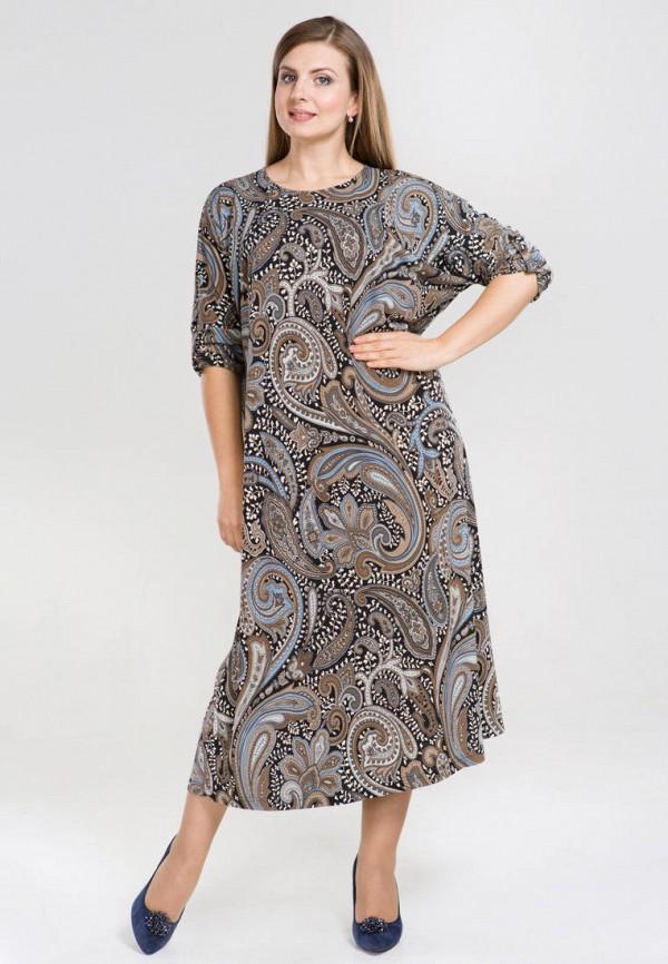 Платье Prima Linea Prima Linea MP002XW0YHZB платье prima linea prima linea mp002xw0txh7