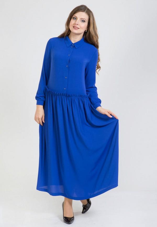 Платье Prima Linea Prima Linea MP002XW0YHZC платье prima linea prima linea mp002xw0txh7