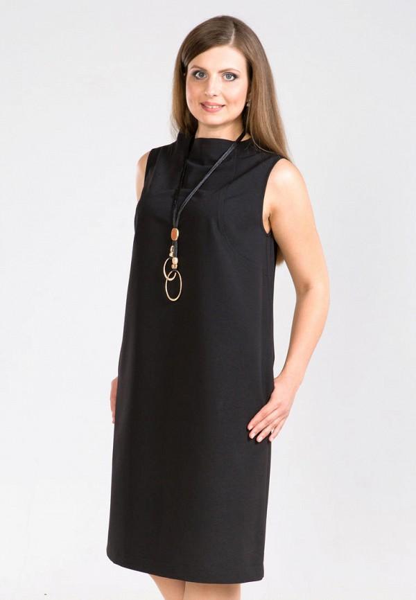 цена на Платье Prima Linea Prima Linea MP002XW0YHZD