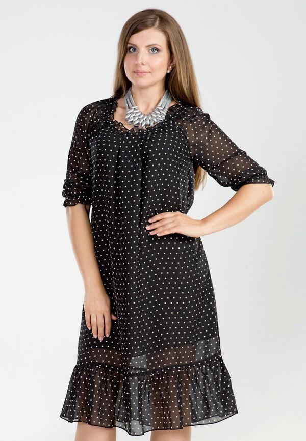Платье Prima Linea Prima Linea MP002XW0YHZF цены