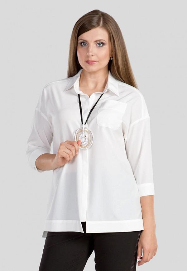 Фото - Блуза Prima Linea Prima Linea MP002XW0YHZG блуза prima linea prima linea mp002xw0txgp