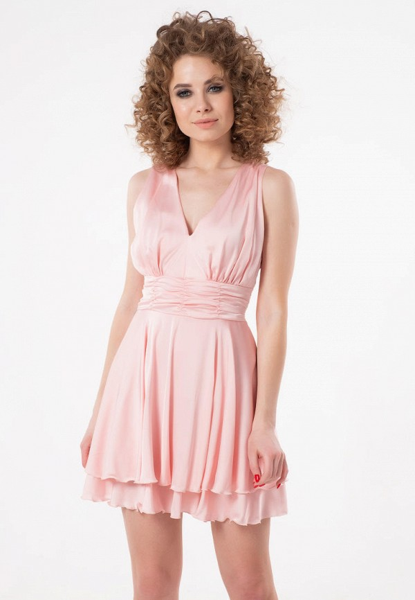 Платье Irma Dressy Irma Dressy MP002XW0YHZZ платье irma dressy irma dressy mp002xw13pth