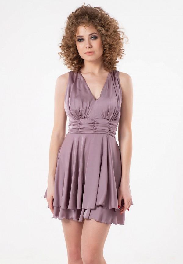 Платье Irma Dressy Irma Dressy MP002XW0YI00 платье irma dressy irma dressy mp002xw0yi03