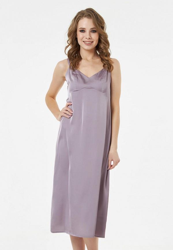 Платье Irma Dressy Irma Dressy MP002XW0YI03 платье irma dressy irma dressy mp002xw0yi03