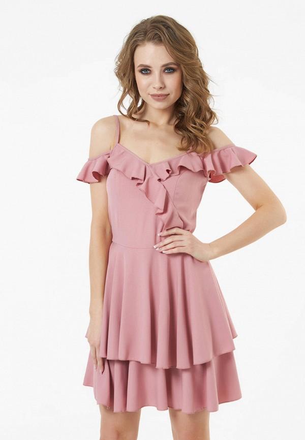 Платье Irma Dressy Irma Dressy MP002XW0YI05 платье irma dressy irma dressy mp002xw13pth