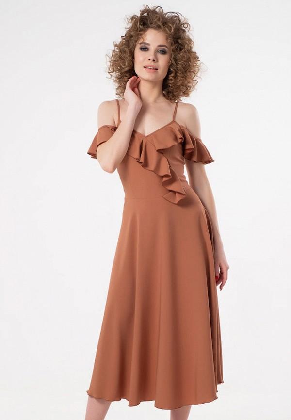 Платье Irma Dressy Irma Dressy MP002XW0YI07 платье irma dressy irma dressy mp002xw13rcs