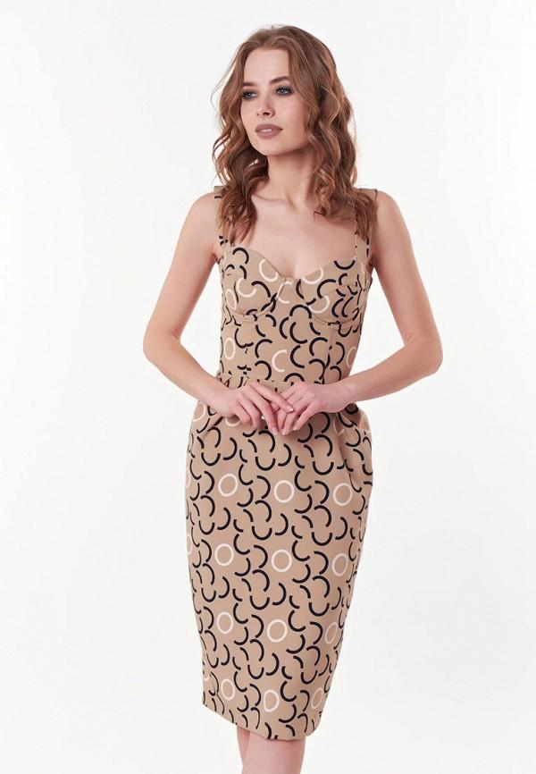 Платье Irma Dressy Irma Dressy MP002XW0YI08