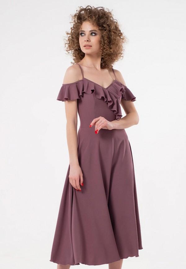 Платье Irma Dressy Irma Dressy MP002XW0YI0A жакет irma dressy irma dressy mp002xw19g8d