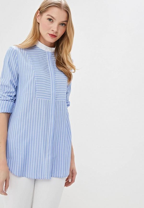 цены Блуза Villagi Villagi MP002XW0YI36