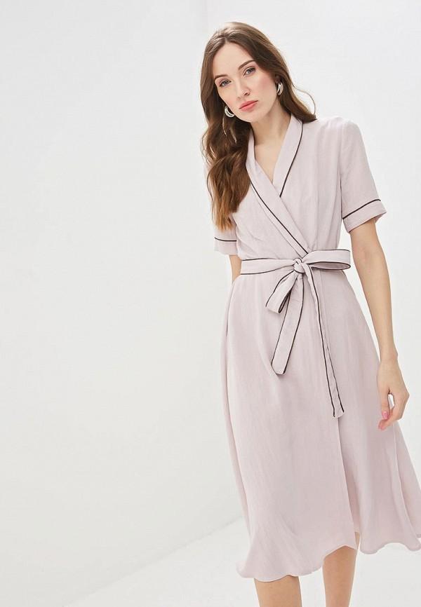 цены Платье Villagi Villagi MP002XW0YI4I