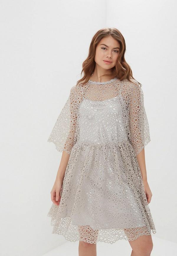 Платье MadaM T MadaM T MP002XW0YI9E платье madam t madam t mp002xw12bqx
