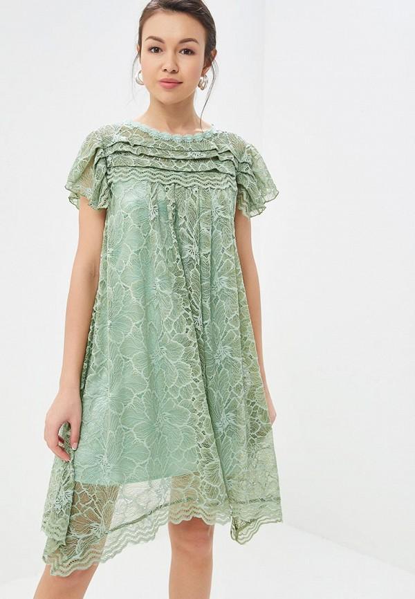 Платье MadaM T MadaM T MP002XW0YI9G платье madam t madam t mp002xw12bqx
