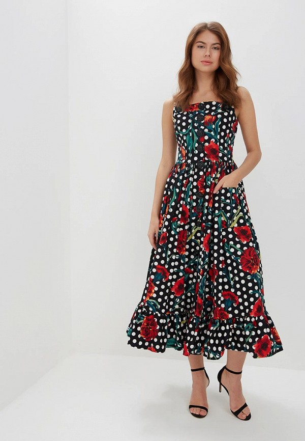 Платье MadaM T MadaM T MP002XW0YIAA платье madam t madam t mp002xw12bqx