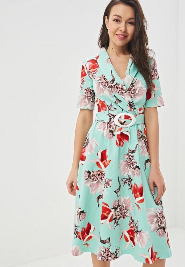 Платье MadaM T MadaM T MP002XW0YIAS платье madam t madam t ma422ewcwkn9