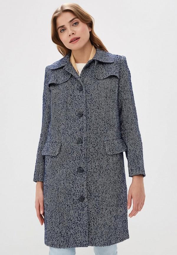 лучшая цена Пальто Gregory Gregory MP002XW0YIDK