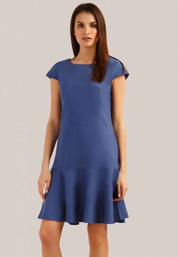 Платье Finn Flare Finn Flare MP002XW0YIEB цена в Москве и Питере