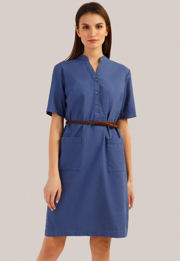 Платье Finn Flare Finn Flare MP002XW0YIED цена