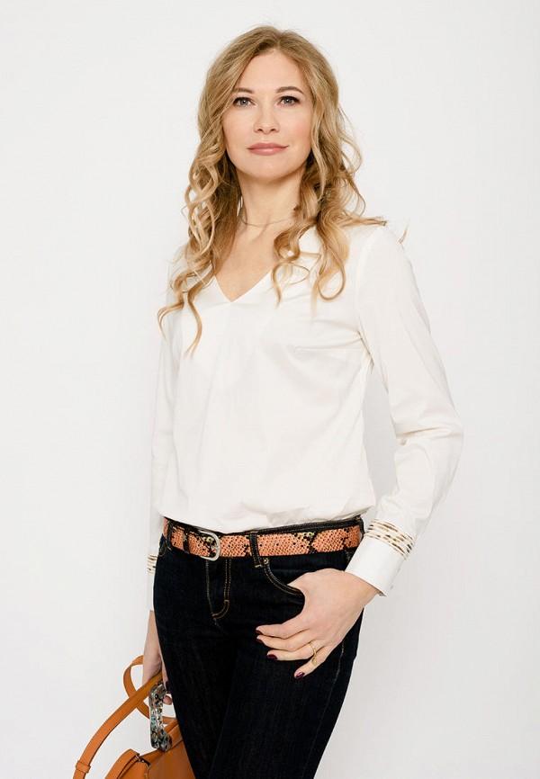 Блуза Yusko Yusko MP002XW0YIGW цена 2017