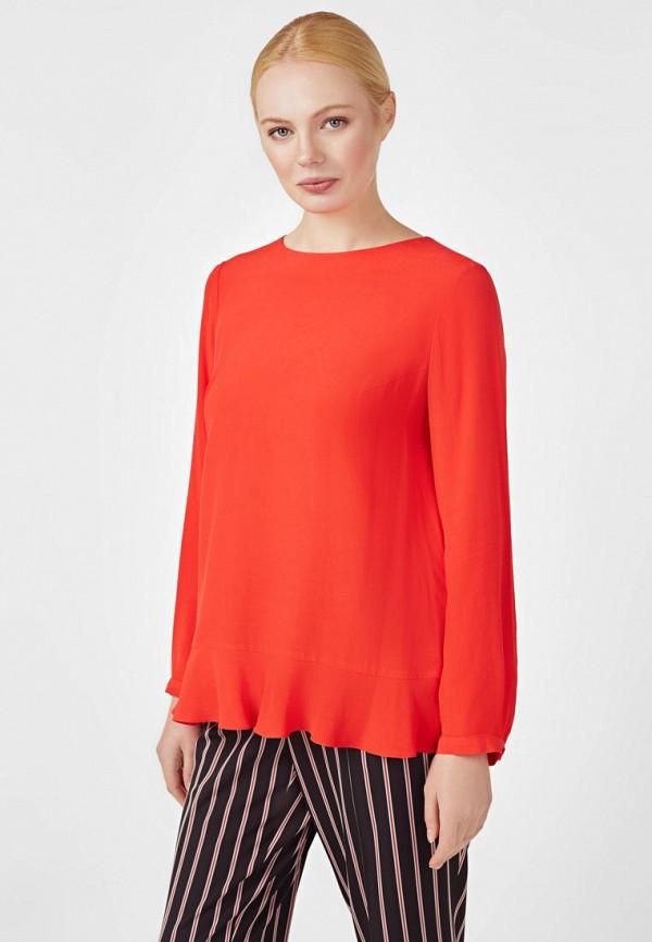 цена на Блуза Pompa Pompa MP002XW0YIHL