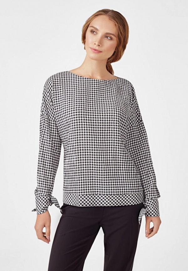 Блуза Pompa Pompa MP002XW0YIHU блуза pompa pompa mp002xw15gzo