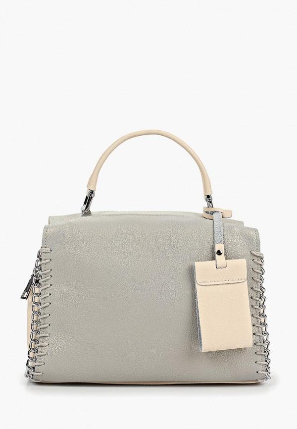 женская сумка labella vita