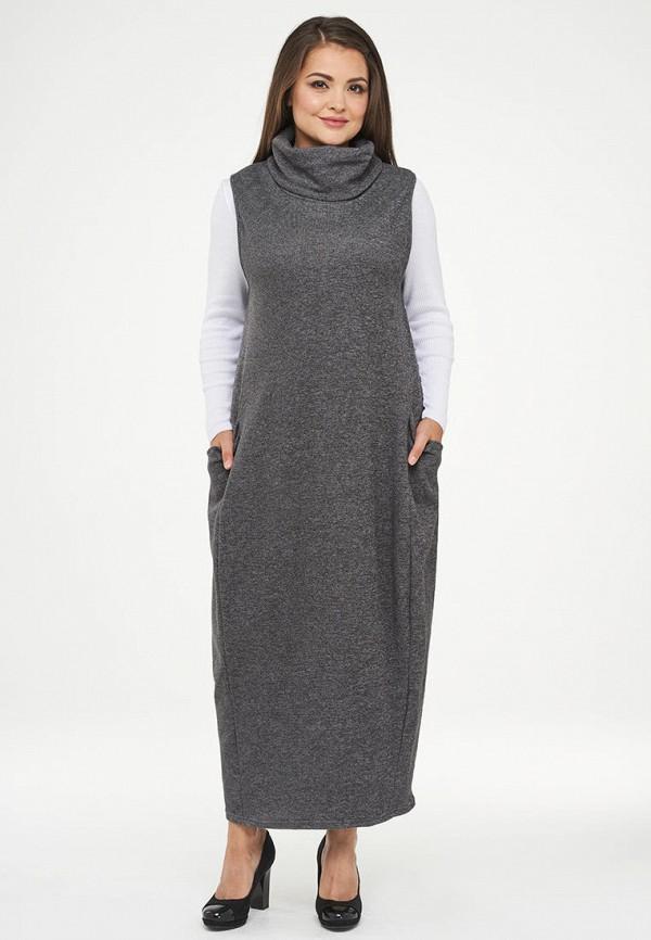 цены Платье Vay Vay MP002XW0YINR