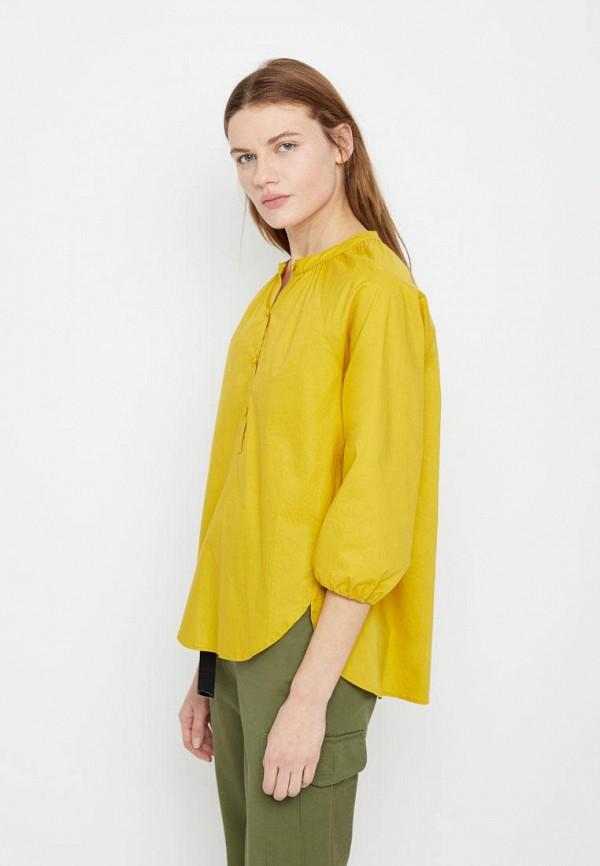 Блуза Lime Lime MP002XW0YIVI блуза lime lime mp002xw1irdi