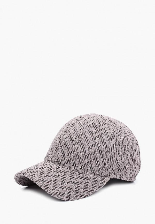 Бейсболка Forti knitwear Forti knitwear MP002XW0YIW3 кеды knitwear