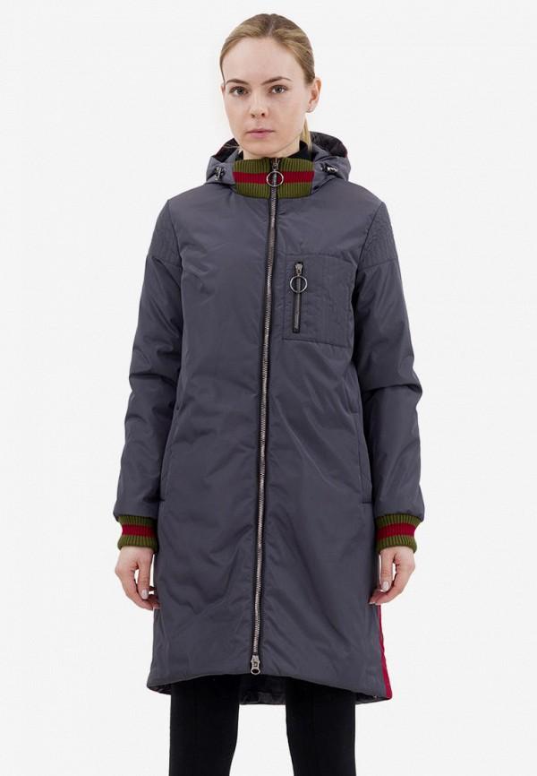 Куртка утепленная Pavel Yerokin Pavel Yerokin MP002XW0YIY5 недорого