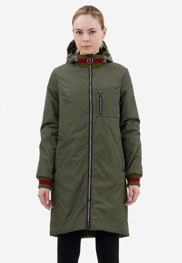 Куртка утепленная Pavel Yerokin Pavel Yerokin MP002XW0YIY6 недорого