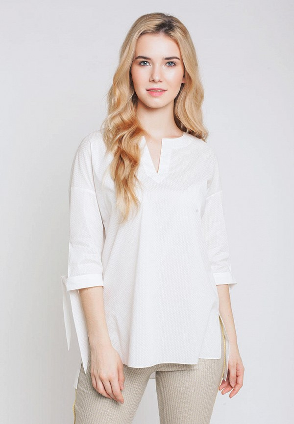 Блуза EMI EMI MP002XW0YIYI блуза emi emi mp002xw0djk1