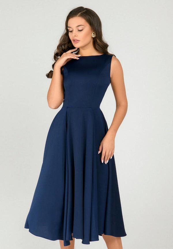 цена Платье D&M by 1001 dress D&M by 1001 dress MP002XW0YJ2W онлайн в 2017 году