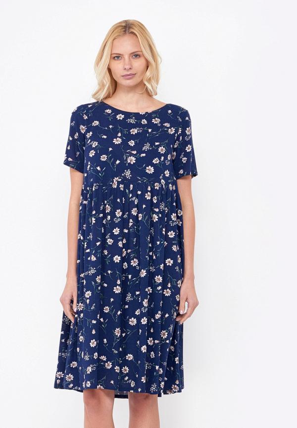 цена Платье Alina Assi Alina Assi MP002XW0YJ4B онлайн в 2017 году