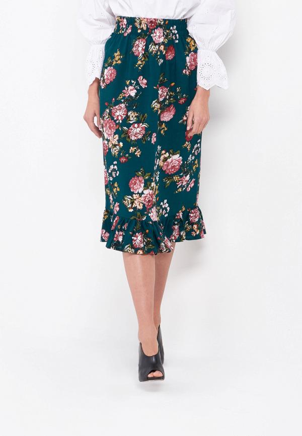 Прямые юбки Alina Assi