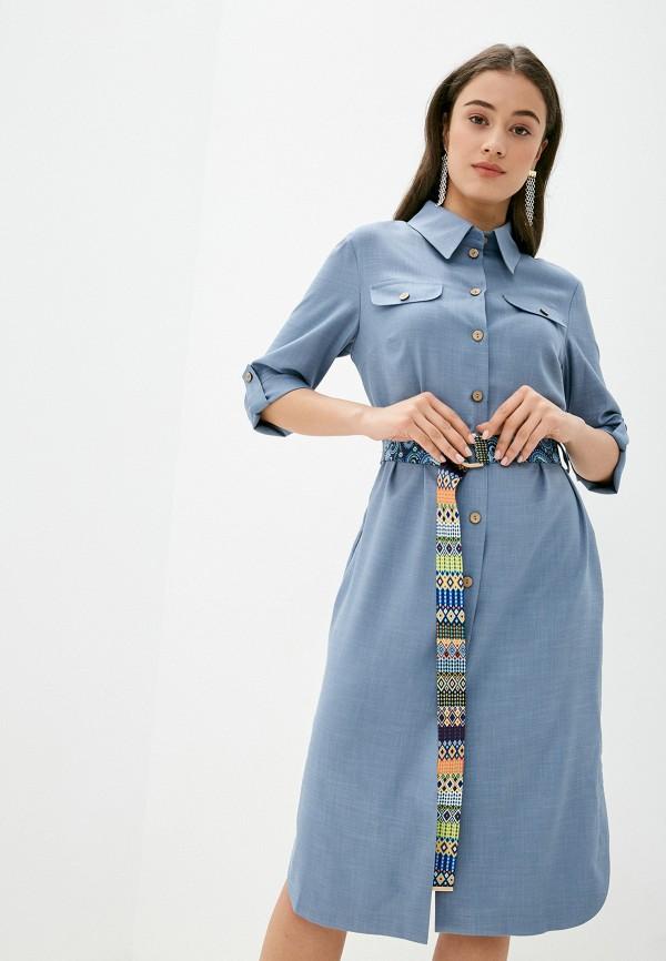 Платье Aelite MP002XW0Z фото