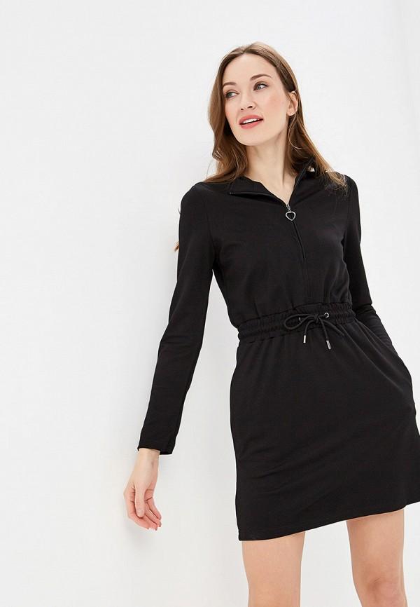 Платье Befree Befree MP002XW0Z2DQ платье befree befree be031ewadob1